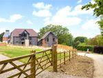 Thumbnail for sale in Home Farm, Bidborough, Tunbridge Wells, Kent