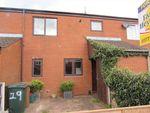 Thumbnail to rent in Seven Acres, Preston