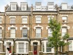 Thumbnail to rent in St. Julians Road, London
