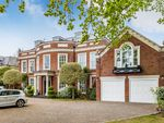 Thumbnail to rent in The Crown Estate, Oxshott, Surrey