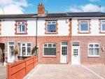 Thumbnail to rent in Oriel Drive, Fordhouses, Wolverhampton