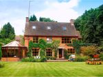 Thumbnail to rent in Ribbesford, Bewdley