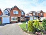 Thumbnail for sale in Duckworth Avenue, Wrea Green, Preston, Lancashire