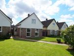 Thumbnail for sale in Orchard Way, Wymondham