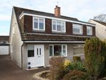 Thumbnail for sale in Gillbrae Crescent, Dumfries