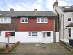 Thumbnail for sale in Dundee Road, South Norwood
