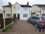 Thumbnail for sale in Albion Avenue, Willenhall