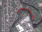 Thumbnail for sale in Land Near Burns Street, Renton, Dumbarton G824Dq