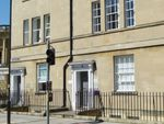 Thumbnail to rent in Charles Street, Bath