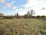 Thumbnail for sale in Naughton, Ipswich, Suffolk