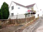 Thumbnail for sale in Crown Lane, Yorkley, Lydney