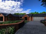 Thumbnail for sale in West Grove, Lower Heswall, Wirral