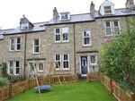 Thumbnail to rent in Croft Terrace, Hexham
