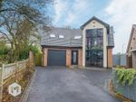 Thumbnail for sale in Bee Hive Green, Westhoughton, Bolton