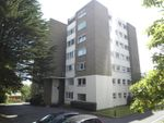 Thumbnail to rent in Blackboy Road, Exeter