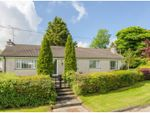 Thumbnail to rent in Drumaknockan Road, Hillsborough