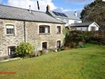 Thumbnail for sale in Penmount, Truro, Cornwall