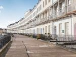 Thumbnail for sale in Royal York Crescent, Bristol