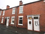 Thumbnail to rent in Oxford Street, Penkhull, Stoke-On-Trent