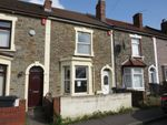 Thumbnail for sale in Filwood Road, Fishponds, Bristol