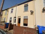 Thumbnail for sale in Beckham Road, Lowestoft