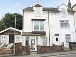 Thumbnail for sale in Tower Hamlets Road, Dover