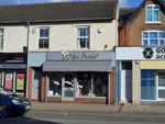Thumbnail for sale in Oswald Road, Scunthorpe North Lincolnshire