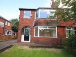 Thumbnail to rent in Wilbraham Road, Walkden, Manchester
