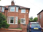 Thumbnail for sale in Ryeheys Road, St. Annes, Lytham St. Annes