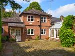 Thumbnail to rent in Stamford Road, Alderley Edge, Cheshire
