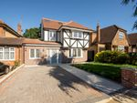 Thumbnail for sale in Cuckoo Hill Drive, Pinner