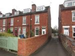 Thumbnail to rent in Mansfield Road, Warsop, Nottinghamshire