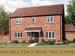 "Thumbnail to rent in ""The Gloucester With Garden Room"" at Broughton Road, Banbury"