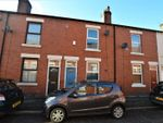 Thumbnail for sale in Dargai Street, Manchester