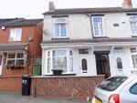 Thumbnail to rent in Stourbridge, West Midlands