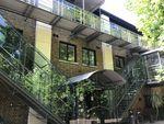 Thumbnail to rent in Bridge Approach, Belsize Park