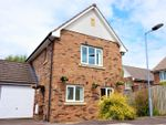 Thumbnail for sale in Barnhill Court, Dumfries