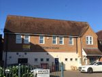 Thumbnail to rent in St Thomas House, Liston Road, Marlow, Buckinghamshire