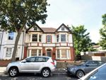 Thumbnail to rent in Silverdale Avenue, Westcliff-On-Sea