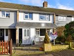 Thumbnail for sale in Hope Close, Mountnessing, Brentwood, Essex
