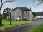 Thumbnail for sale in Legaterriff Road, Ballinderry Upper, Lisburn, County Antrim