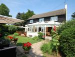 Thumbnail for sale in Fordhams Row, Rectory Road, Orsett, Grays