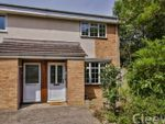 Thumbnail for sale in Oldacre Drive, Bishops Cleeve, Cheltenham