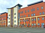 Thumbnail to rent in Eastgate, Victoria Avenue East, Manchester