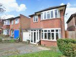 Thumbnail for sale in Derwent Drive, Purley