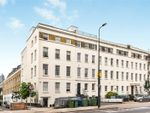 Thumbnail for sale in 80-86 Clapham Road, London
