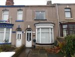 Thumbnail to rent in Cheltenham Street, Barrow-In-Furness