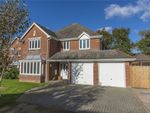 Thumbnail for sale in Orchard Drove, Botley Road, Horton Heath, Eastleigh, Hampshire