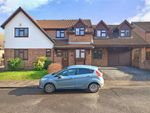 Thumbnail for sale in Paget Drive, Billericay, Essex