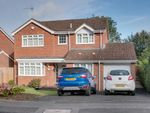 Thumbnail for sale in Farmcote Close, Hunt End, Redditch